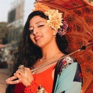 Raja Kumari 7 of 10