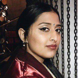 Raja Kumari 10 of 10
