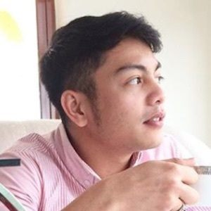 Raja Syahiran Headshot 7 of 7