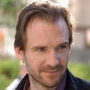 Ralph Fiennes 10 of 10