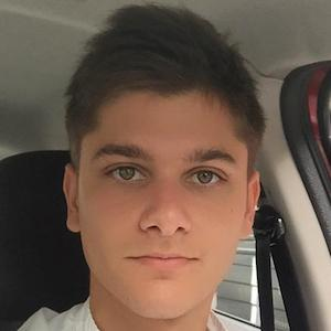 Ramiro Nayar 2 of 7