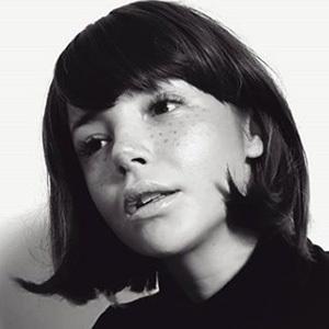Ramona Dumitrescu 5 of 6
