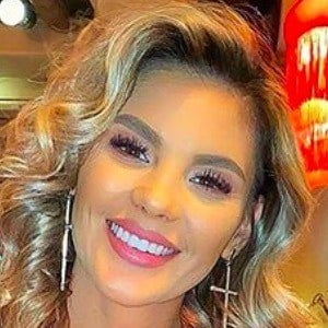 Ramona Nicoleta Olaru 5 of 6