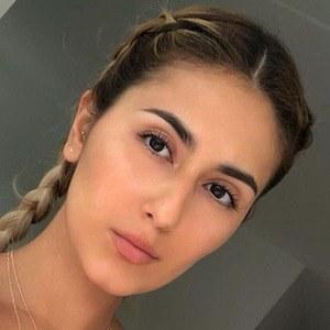 Rana Sheibani 2 of 6