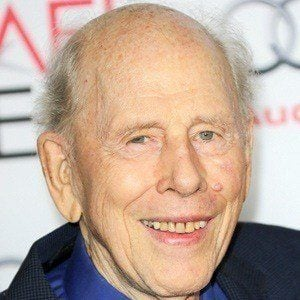 rance howard in andy griffith show