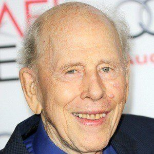 Rance Howard 2 of 5