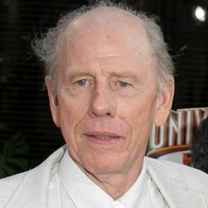 Rance Howard 3 of 5