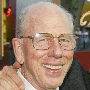 Rance Howard 4 of 5