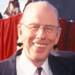 Rance Howard 5 of 5