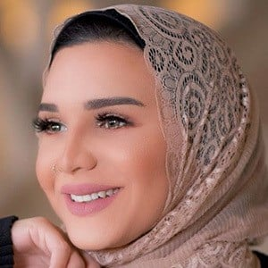 Raneem Essam 4 of 5