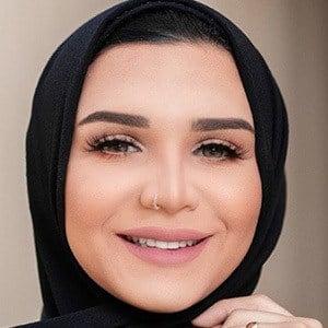 Raneem Essam 5 of 5