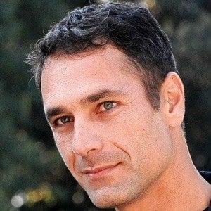 Raoul Bova 4 of 5