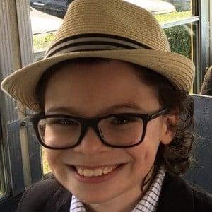 Raphael Alejandro 2 of 6
