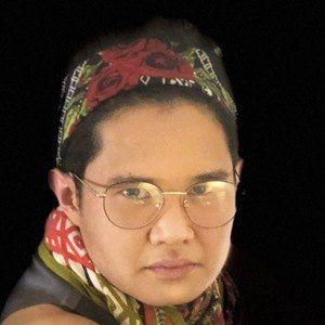 Raphael Buyo 3 of 3