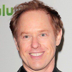 raphael sbarge imdbraphael sbarge imdb, raphael sbarge twitter, raphael sbarge mass effect, raphael sbarge, raphael sbarge criminal minds, raphael sbarge once upon a time, raphael sbarge avatar, raphael sbarge voice acting, raphael sbarge prison break, raphael sbarge net worth, raphael sbarge movies and tv shows, raphael sbarge grey's anatomy, raphael sbarge star trek, raphael sbarge dexter, raphael sbarge wiki, raphael sbarge voyager, raphael sbarge independence day, raphael sbarge instagram, raphael sbarge charmed, raphael sbarge acting coach
