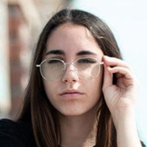 Raquel García 2 of 4