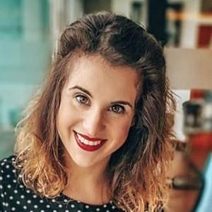 Raquel Graña 3 of 4