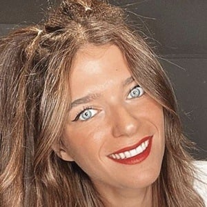 Raquel Martínez Castro 4 of 10