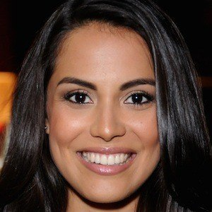 Raquel Pomplun 2 of 4
