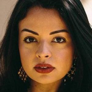 Raquel Rojas 2 of 6
