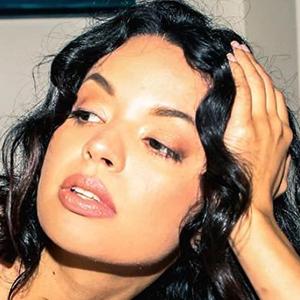 Raquel Rojas 3 of 6