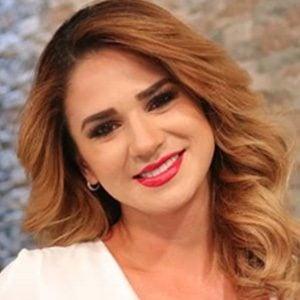Raquel Vargas 2 of 4