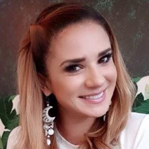 Raquel Vargas 3 of 4