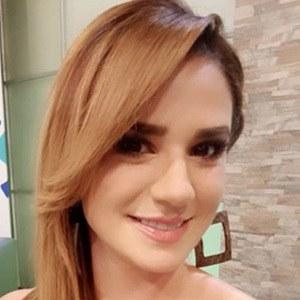 Raquel Vargas 4 of 4
