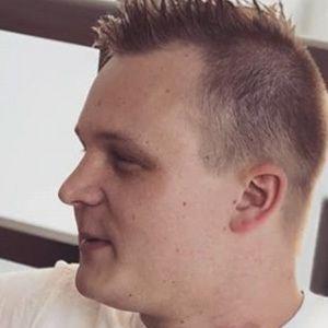 Rasmus Gozzi 6 of 6
