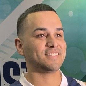 Raul Delgado Jr. 2 of 10