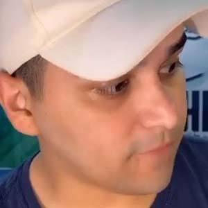 Raul Delgado Jr. 6 of 10