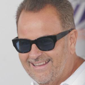Raúl De Molina 6 of 6