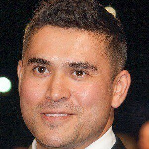 Rav Wilding 2 of 4