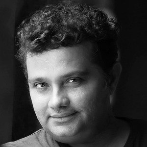 Ravi Jadhav 3 of 3