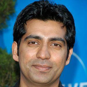 Ravi Kapoor 3 of 4