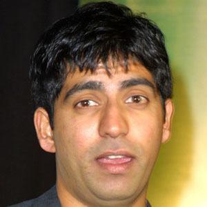 Ravi Kapoor 4 of 4