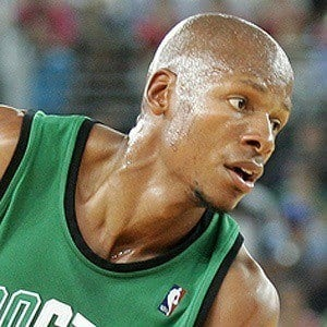 bio on ray allen Ray allen biography - affair, married, wife, ethnicity, nationality, salary, net worth, height | who is ray allen tall and handsome ray allen is a well-known retired american basketball player who has been playing basketball since his high school.