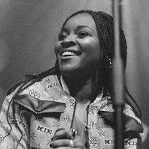 Ray BLK 4 of 10