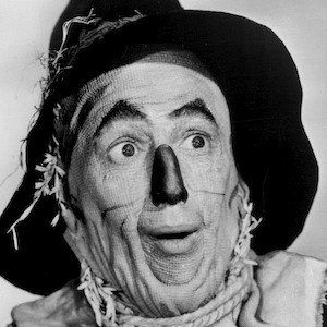 Ray Bolger 2 of 6