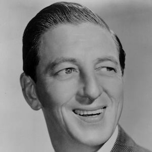 Ray Bolger 3 of 6