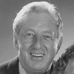 Ray Bolger 5 of 6