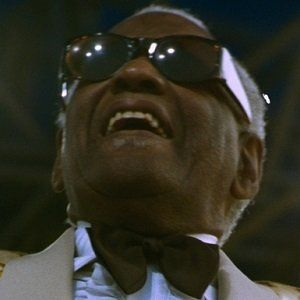 Ray Charles 4 of 5