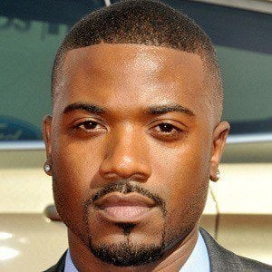 Ray J 2 of 10
