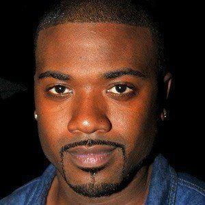 Ray J 3 of 10