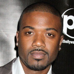 Ray J 4 of 10