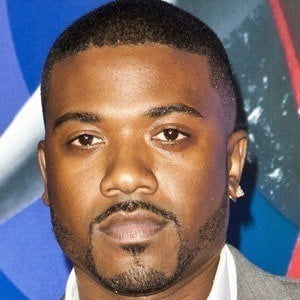 Ray J 5 of 10