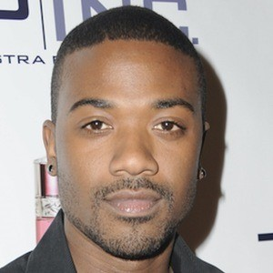 Ray J 6 of 10