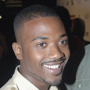 Ray J 9 of 10