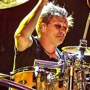 Ray Luzier 2 of 5