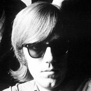Ray Manzarek 2 of 3